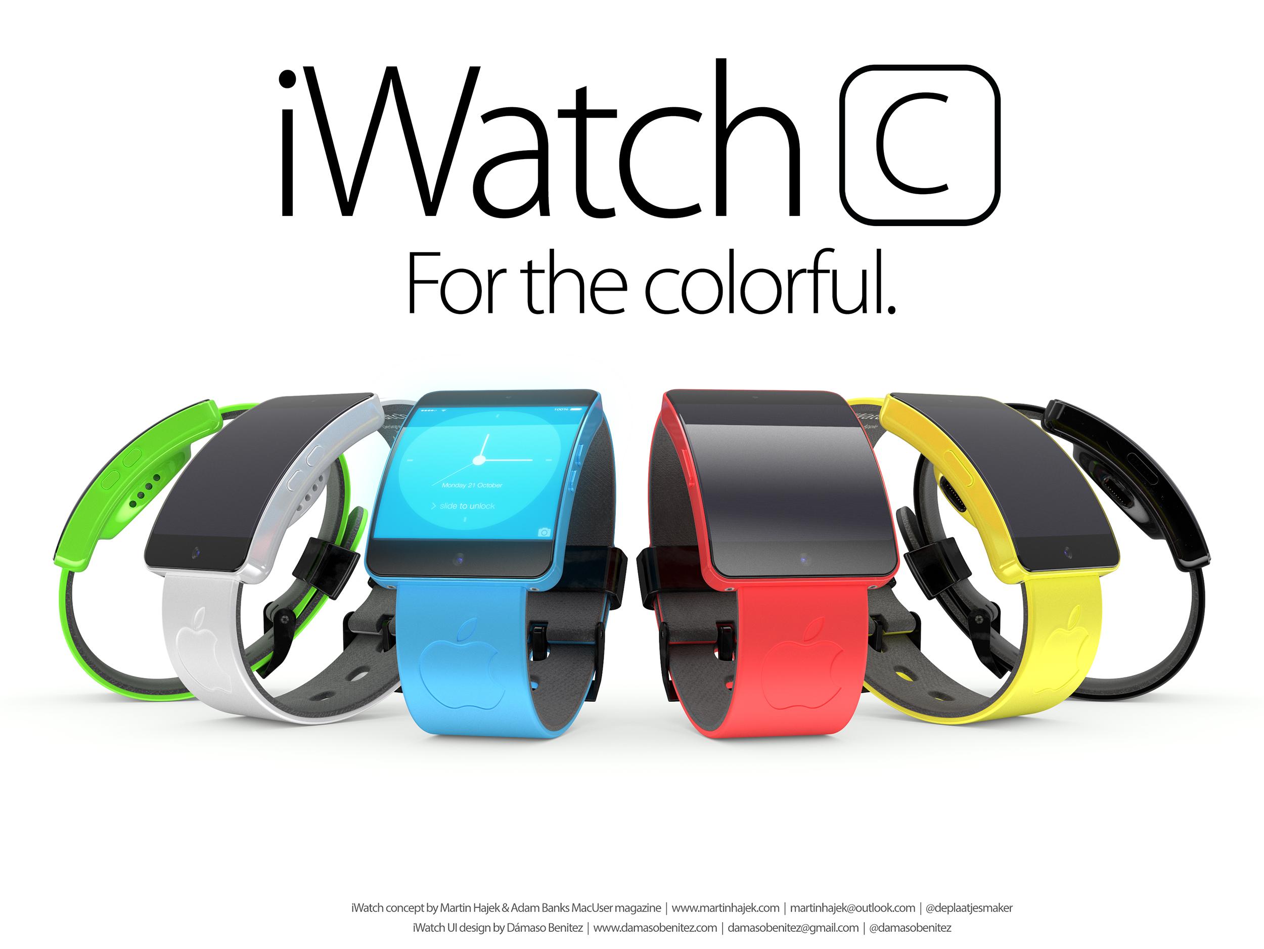 Iwatch auf neues iphone