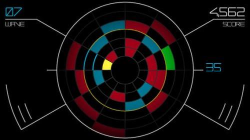 radial screen2