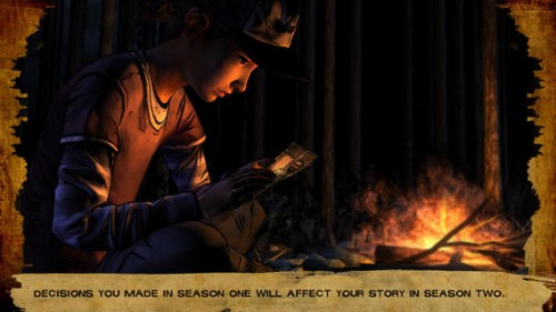 walking dead season 2 screen1
