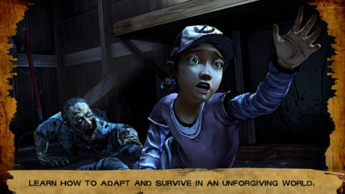 walking dead season 2 screen2