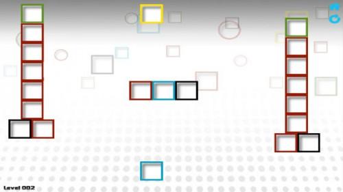 Balanzee Screen1