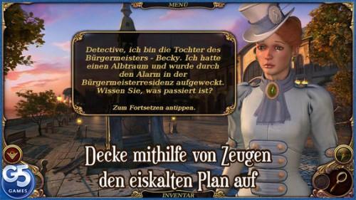 Elixir die Liga screen2