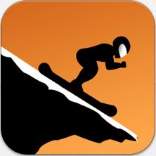 skispringen spiel gratis