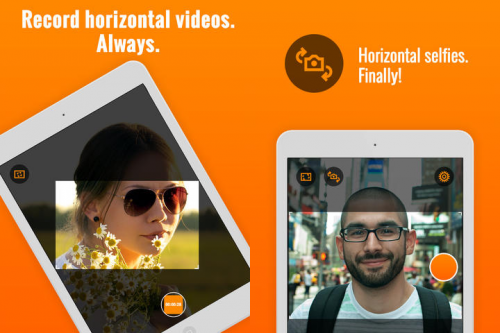 horizon screen1
