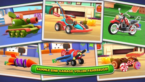 joe danger infinity screen2