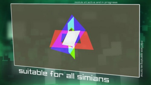 simianinterface1