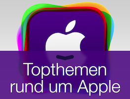 Apple Top-Stories