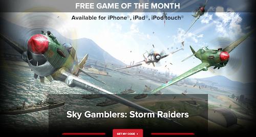 IGN Gratis Code
