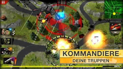 Modern Command Screen1