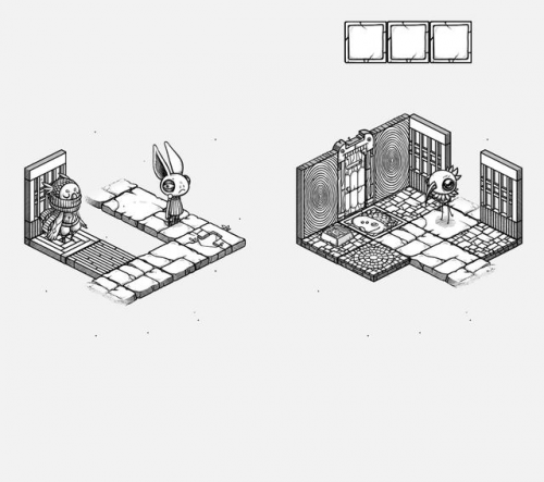 Oquonie Screen1