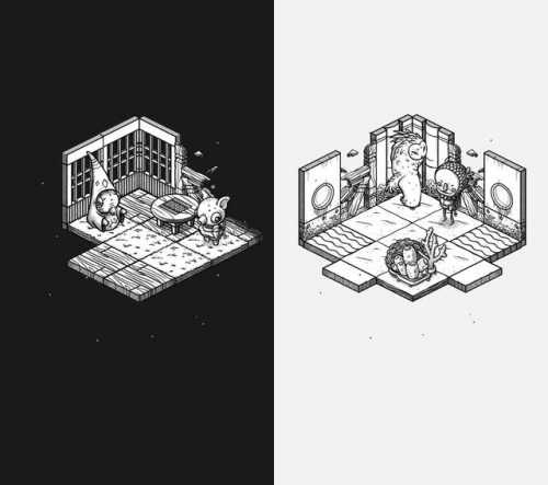 Oquonie Screen2