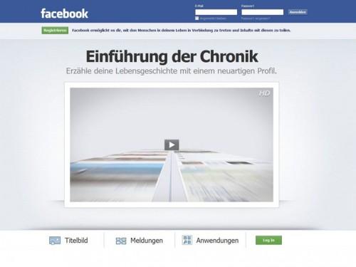 facebook_chronik