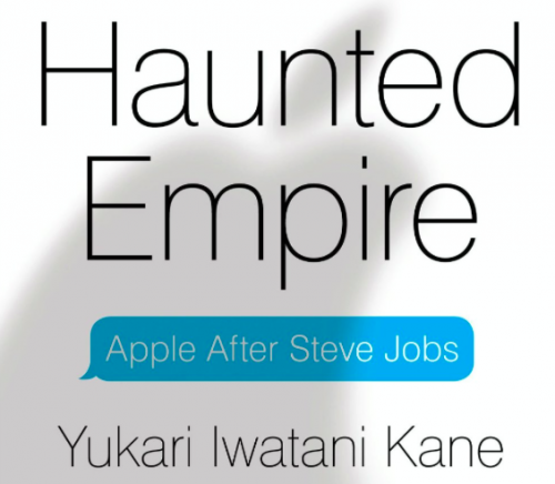 hauntedempire_ebook