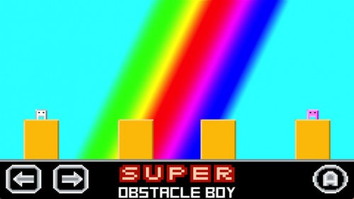 superobstacleboy_2