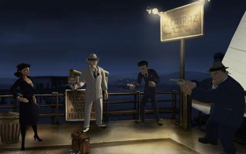 1954 Alcatraz Screen2
