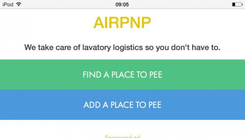 AirPNP Bild1