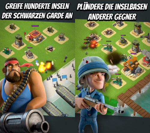 Boom Beach Screen2