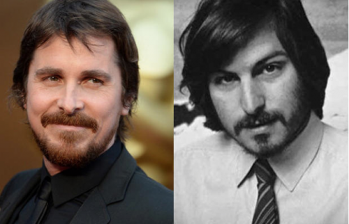 Christian Bale Steve Jobs Thewrap.com
