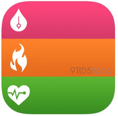 Healthbook iOS 8 Leak 9to5mac.com