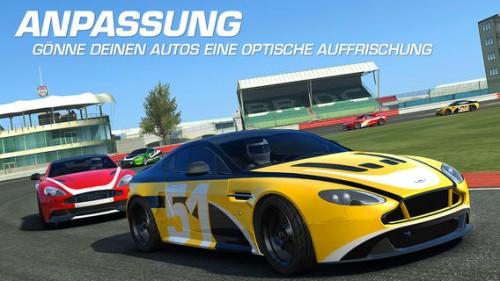 Real Racing 3 2_1