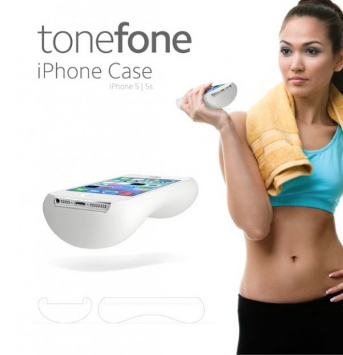 TunePhone