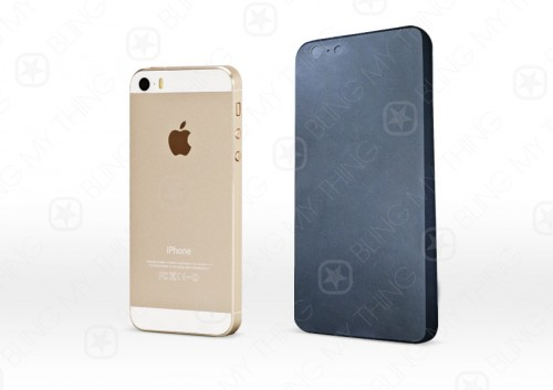 iPhone 6 Case Leak 2