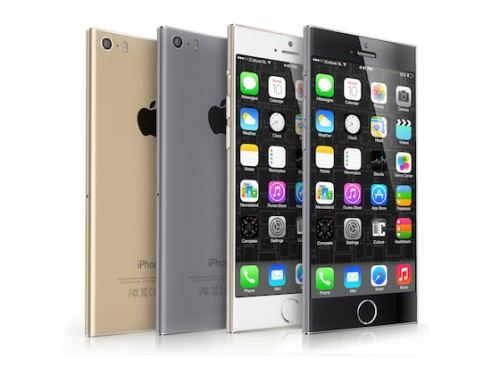 iPhone-6-concept-iCulture-Hajek-1