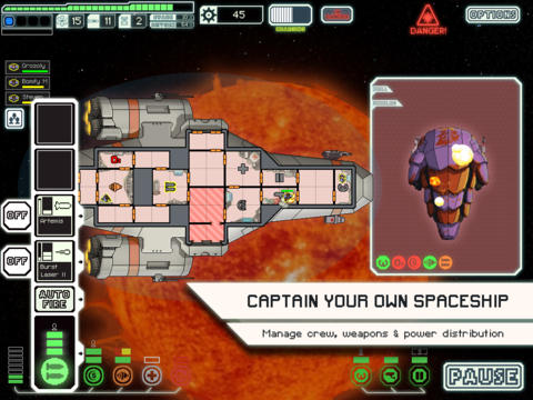 FTL Screen1