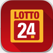 mein lotto24 login