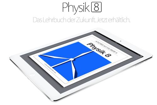 Physik 8