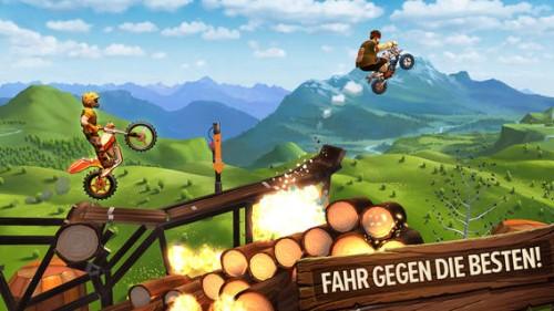 Trials Frontier Screen1