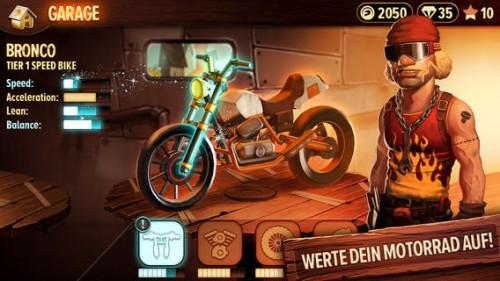 Trials Frontier Screen2