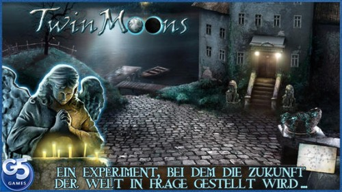 Twin Moons Screen1