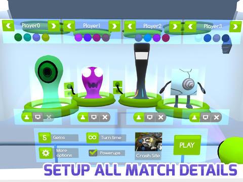 UFHO2 Screen2