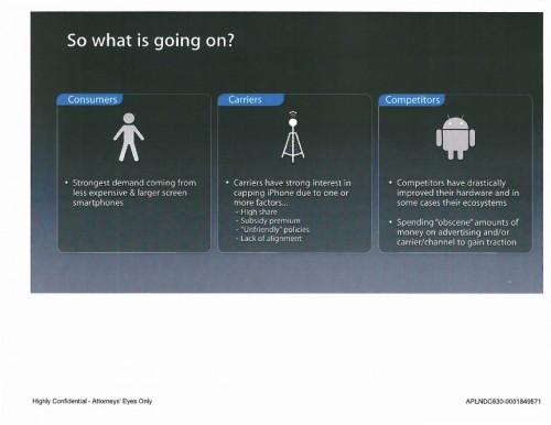 apple intern dokument iphone screen1