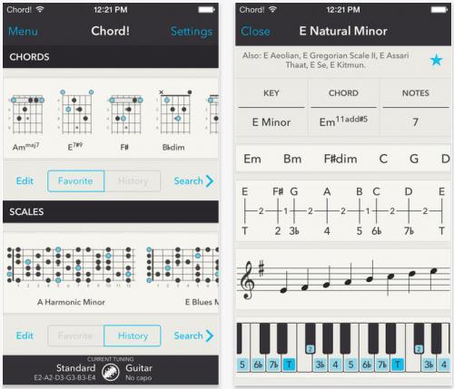 chord_1