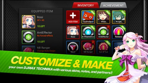 djmax technika q screen2