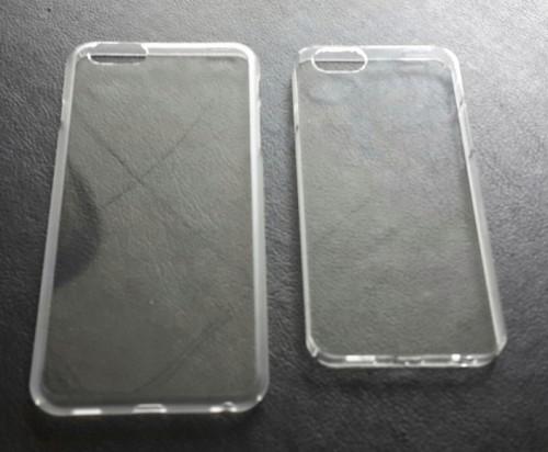 iPhone 6 Case vorab1