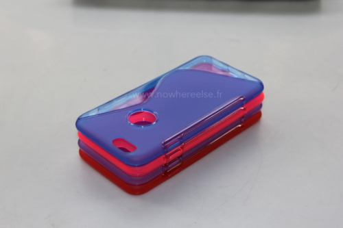 iphone 6 case1