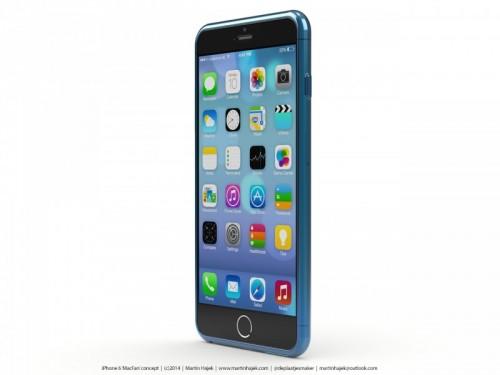 iphone6_hajek_mockup_3