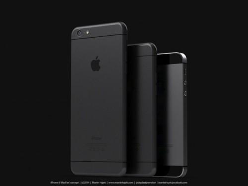 iphone6_hajekmockup_2