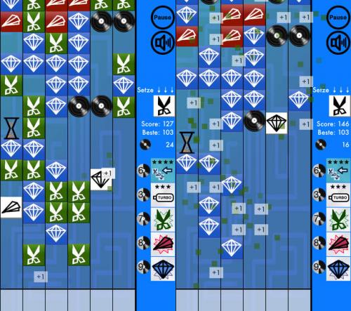 Battle Carpet Screen2