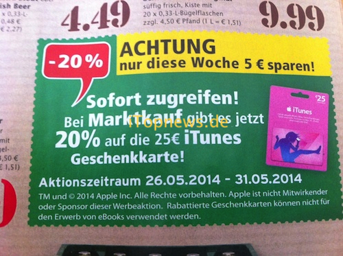Marktkauf 26 05 2014 copy