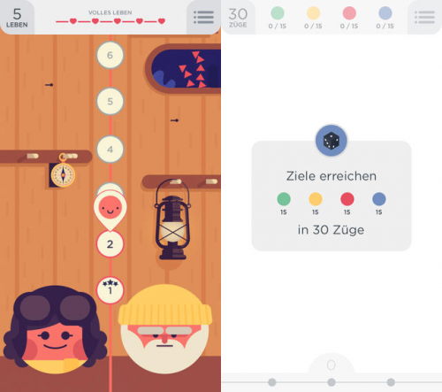 TwoDots Screen2