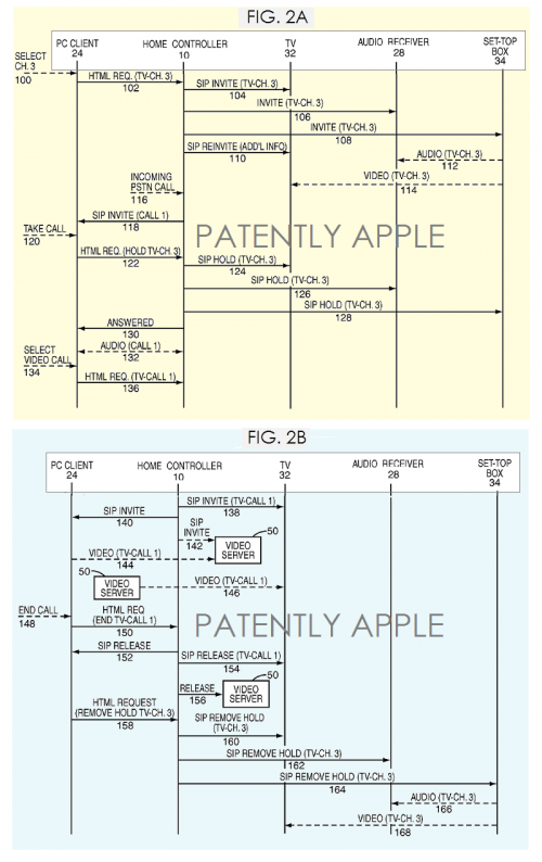 homecontroller_patent_2