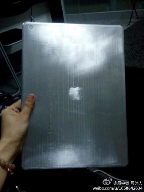 iPad Pro Mockup1
