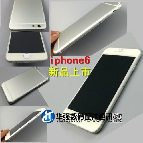 iPhone 6 Mockup kaufen