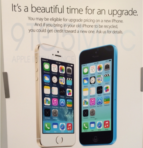 iPhone Trade in USA 9to5mac.com