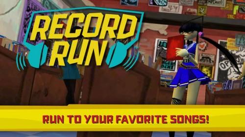 recordrun_1