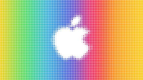 WWDC Wallpaper